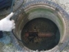 Kanalreinigung