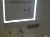 Beleuchteter_Waschtisch