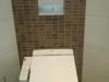 Wasch-WC