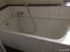 Badewanne-mit-Vorwandsystem