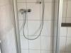 Dusche-komplett