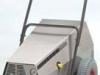 Hochdruckreiniger für Lebensmittelräume