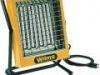 Infrarot-Elektroheizer