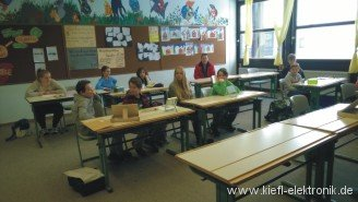 NachwuchstalenteSchule