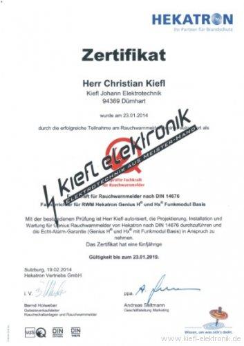 Zertifikat-Q-Fachkraft