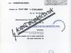 Zertifikat-Ausbildereignungspruefung