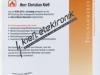 Zertifikat-BrandschutzElektro