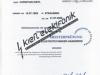 Zertifikat-MeisterZeugnis