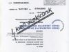 Zertifikat-TechnischerFachwirt