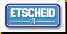 Logo_Etscheid