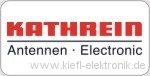 logokathrein