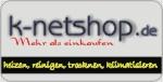 logoshop