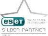 Partnerlogo Silber