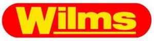 Wilms-Logo