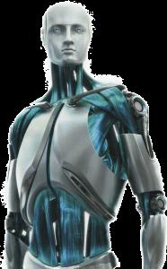 ESETRoboter